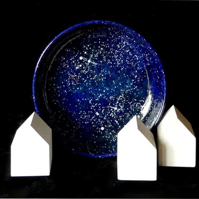 Sternen-Schale-1b